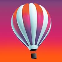 Логотип ROSTOV ROOF LIVE 2020