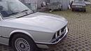 Не большой обзор BMW E-12 528 i . От Алех .