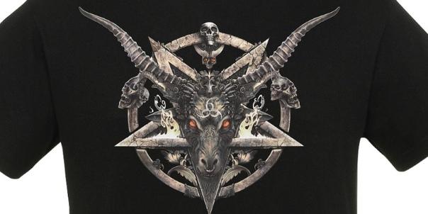Спустя четверть века вышло продолжение игры Doom