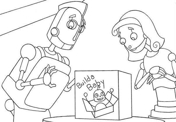 Предлагаю вам серию раскрасок для мальчиков - Картинки можно распечатать на принтере Сохраняйте себе на странички. И занят и