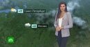 Утренний прогноз погоды на 23 мая