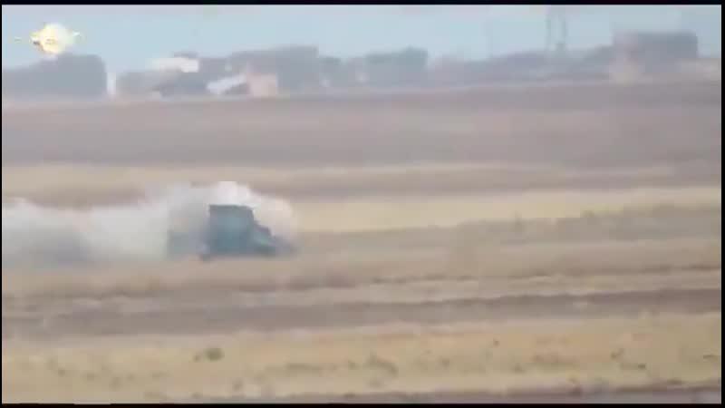 Турки заптурили хаммви [Наемники | Military news | ЧВК]