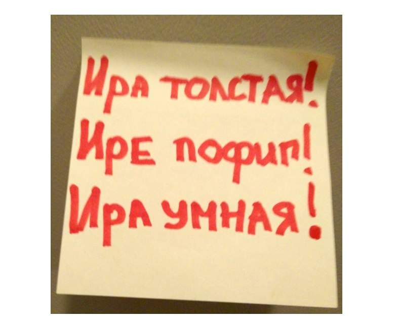PAuQ_aeYNrE.jpg
