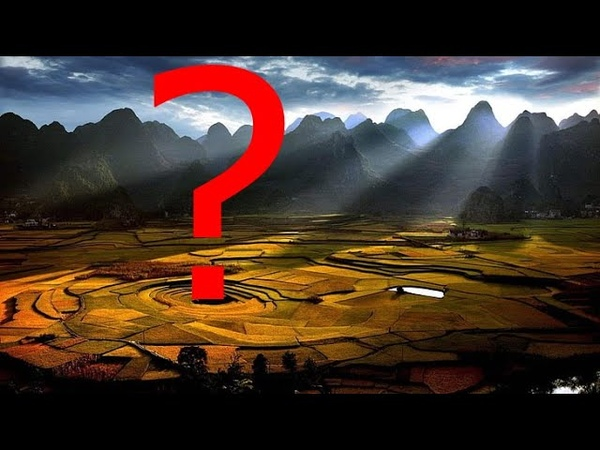 Mysterious Sounds Coming From Mountain Area in Guizhou China For The Last 10 DAYS! 来自贵州大山的神秘声音。