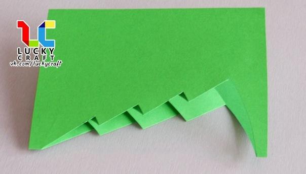 Новогодние объемные открытки Готовые к печати шаблоны смотрите в прикрепленном pdf-файле.