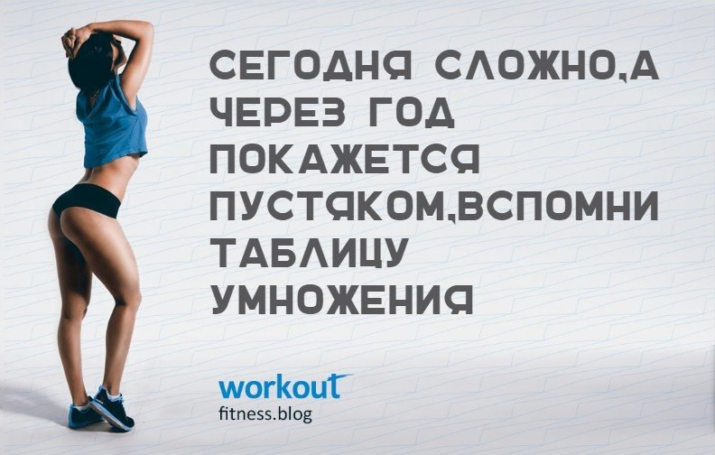 Мотиваторы Для Похудения В Словах.