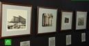 Эрмитаж показывает редкие фотографии из фондов которые мало кто видел