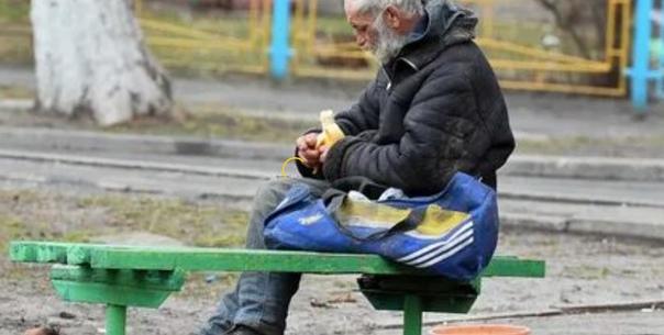 Минэкономразвития предложило усложнить алгоритм учета бедности в России Минэкономразвития подготовило изменения в порядок статистического измерения уровня бедности в России и предложило Росстату