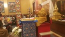 Объяснение и передача мантры ламы Чже Цонкапы «Мигцема»