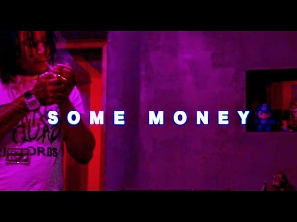 Fredo Santana — Some Money