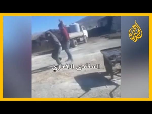 مطالبات بمحاسبة الجناة.. واقعة اغتصاب طفل سوري في لبنان تهز الرأي العام