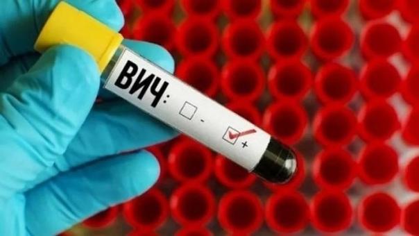 6 популярных заблуждений о ВИЧинфекции