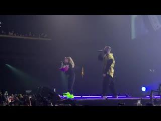 HammAli & Navai feat. Мари Краймбрери - Медляк