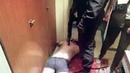ФСБ пресекла деятельность экстремистов которые собирали деньги для террористов в Сирии