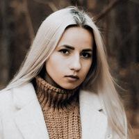 Фотограф Лимановская Инга