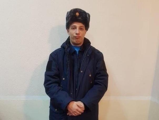Солдат-срочник отказался мыть туалеты и скончался после разъяснительной беседы на второй день службы В белгородскую военную часть поступил на службу 19-летний парень из Ставрополя Владимир
