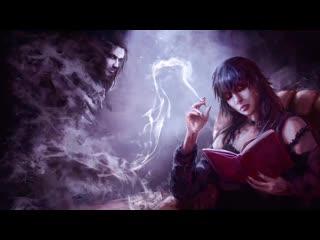 Vampire The Masquerade  Shadows of New York Trailer