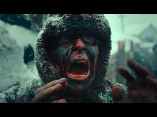 """Драматичный и предельно честный: фильм """"Ржев"""" снят в стилистике """"боя изнутри"""""""