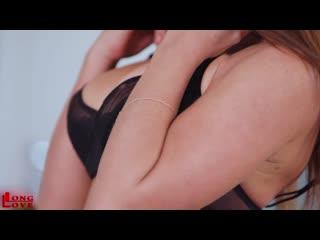 Kaisa Nord and Lana Roy - Tushy 1080p