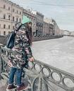Милана Некрасова фото #10
