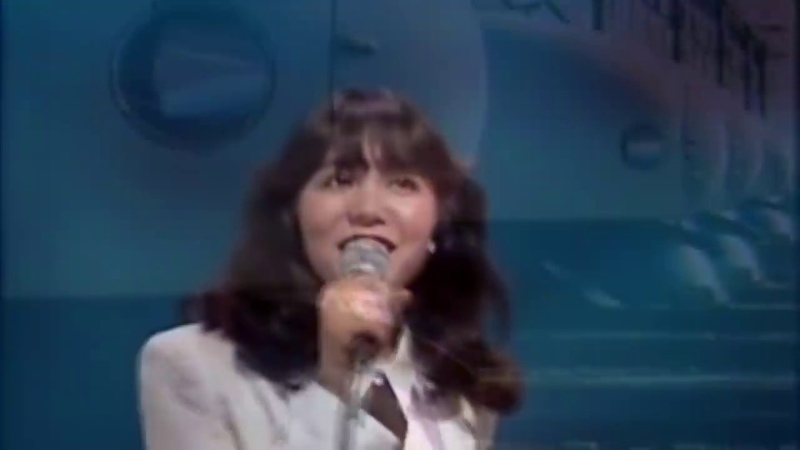 Mariya Takeuchi Plastic Love 30th anniversary version HQ Audio 竹内 まりやプラスティック・ラブ