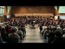 Максим Бабинцев (Maxim Babintsev) - Золотое сечение ( Golden ratio ) для оркестра (for orchestra)