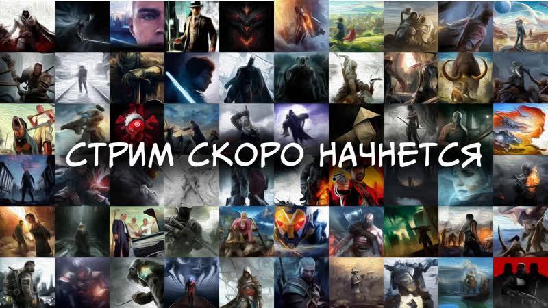 The last of us Прохождение Пригород Осень Дамба Томми Часть 7