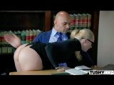 Босс наказал свою секретаршу порно красивое анал new porn 2017 hd 1080 brazzers wtfpass x-art wowgirls wowporn fake taxi agent
