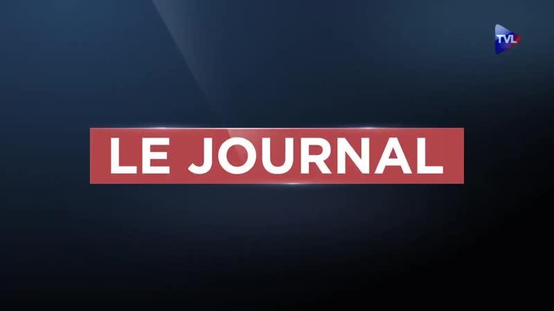 Défaite du PSG Victoire des casseurs sur les Champs Elysées JT du lundi 24 août
