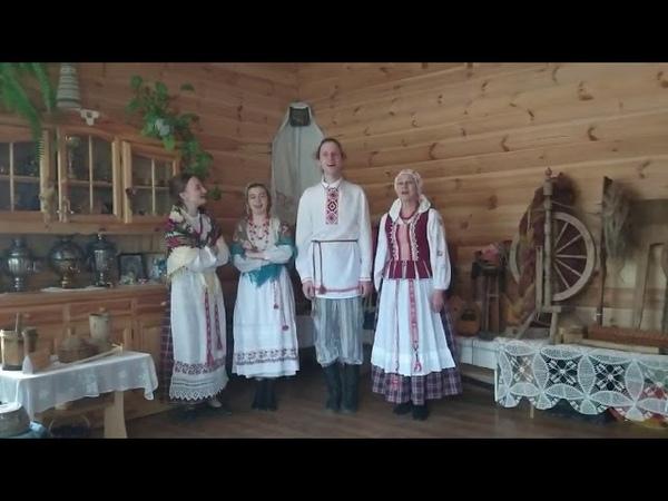 Мілавіца - Ці ўсе лукі пакошаны 22.05.2020