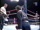Алексей Нечаев против Троя Дорси чемпионат мира ISKA 1992 год, полный бой