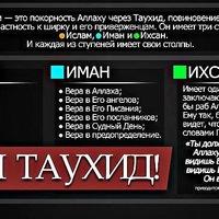 Исломидин Баходуров