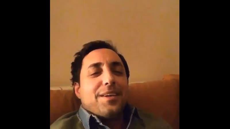 Mostafa Amir