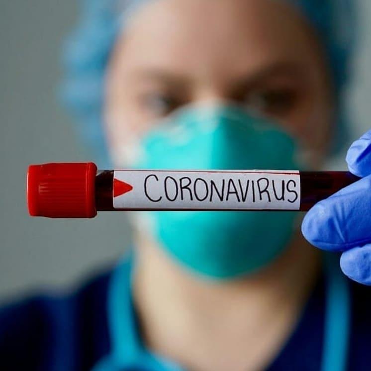 Три новых случая заболевания коронавирусной инфекцией официально подтверждены в Петровском районе за минувшие сутки