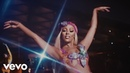 Doja Cat, Janet Jackson, Nicki Minaj - Say So / All For You MASHUP