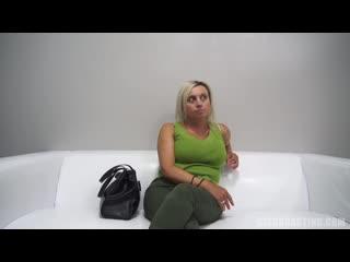 Зрелая тётя трахается за деньги, POV sex job bang cast porn milf