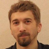 Денис Бобровников фото