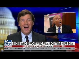 Tucker Carlson Tonight 2/15/21 FULL | Tucker Carlson Tonight February 15, 2021