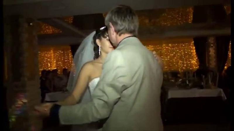 Максим Лидов Белый Танец Отца И Дочери