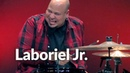 Abe Laboriel Jr. – I'm Home with The Jazz Ministry