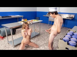 [LilHumpers] Linzee Ryder - Small Fry NewPorn2020