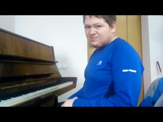 Как сочинять музыку с помощью сновидений