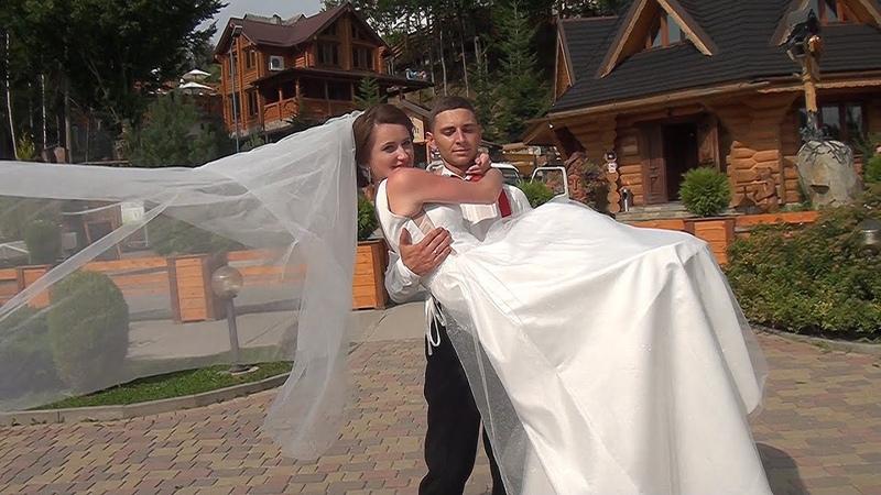 яворочки у саду полька 0680595280 Українські Весільні Пісні Відеооператор на Весілля 2020 2021 рік