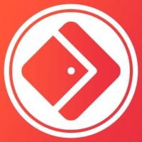 Логотип Студенческий совет / РГУ имени А.Н. Косыгина