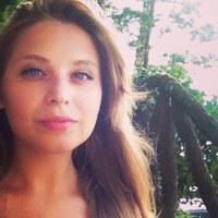 Личная фотография Екатерины Бучневой ВКонтакте