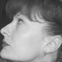 Владимирова Наташа