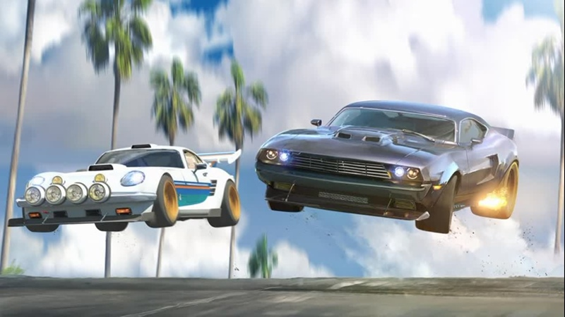 Fast.Furious.Spy.Racers.S01E01.WEB-DL.1080p.-Kyle_Joined