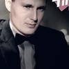 Дмитрий Негодяев