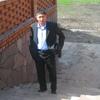 Гайсин Азат