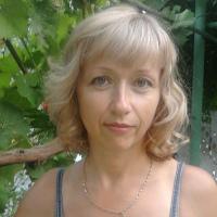 Фотография профиля Лидии Самсоновой ВКонтакте